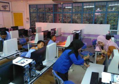 MARA Skills Institute