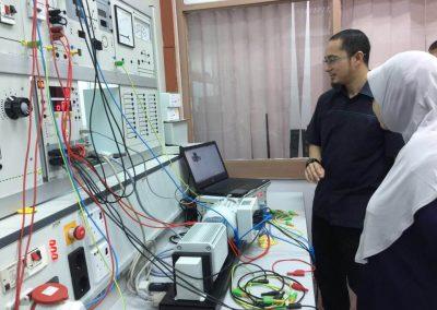 UTM, University of Technology Malaysia