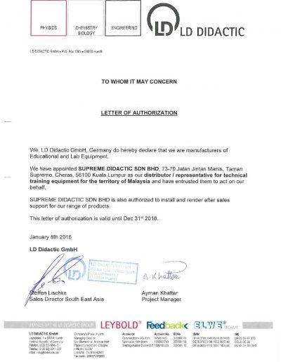 LD-Authorization-Letter-2016